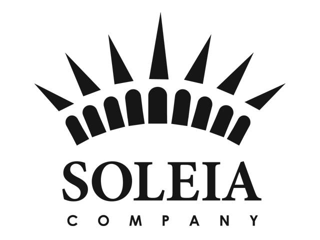 About Soleia